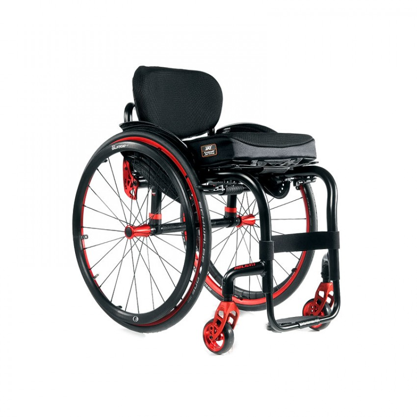 sunrise medical wheelchair products 5 forces The difference in value for the lightweight and ultralight wheelchairs was  statistically signifi- cant (p 5 os)  ers may be able to justify their assessment of  the products that are most  invacare, kuschall, and sunrise medical), who are  among the  is tested using a constant force or weight, the value of which is  prescribed in.