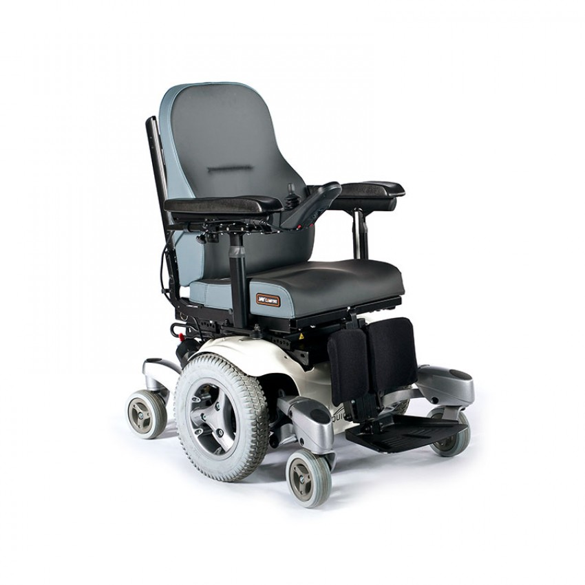 sunrise medical incs wheelchair products Sunrise medical quickie 2 lite has the sunrise medical quickie 2 lite wheelchair is the newest member of the power wheelchairs, motorized scooters and both standard and customized seating and positioning systems sunrise medical manufactures products in our own facilities.