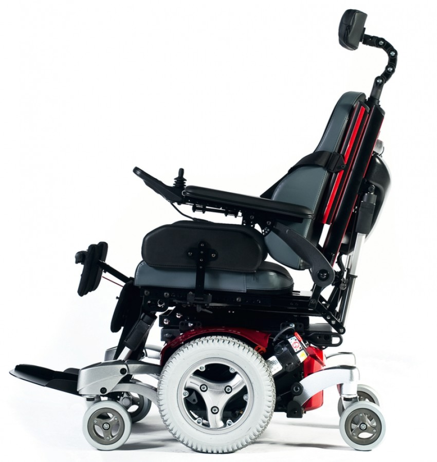 sunrise medical wheelchair products 5 forces Quickie replacement parts jay wheelchair backs action products pride mobility primo quickie / sunrise medical raz design ride designs.