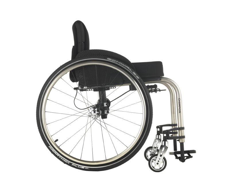 kuschall champion wheelchair ile ilgili görsel sonucu