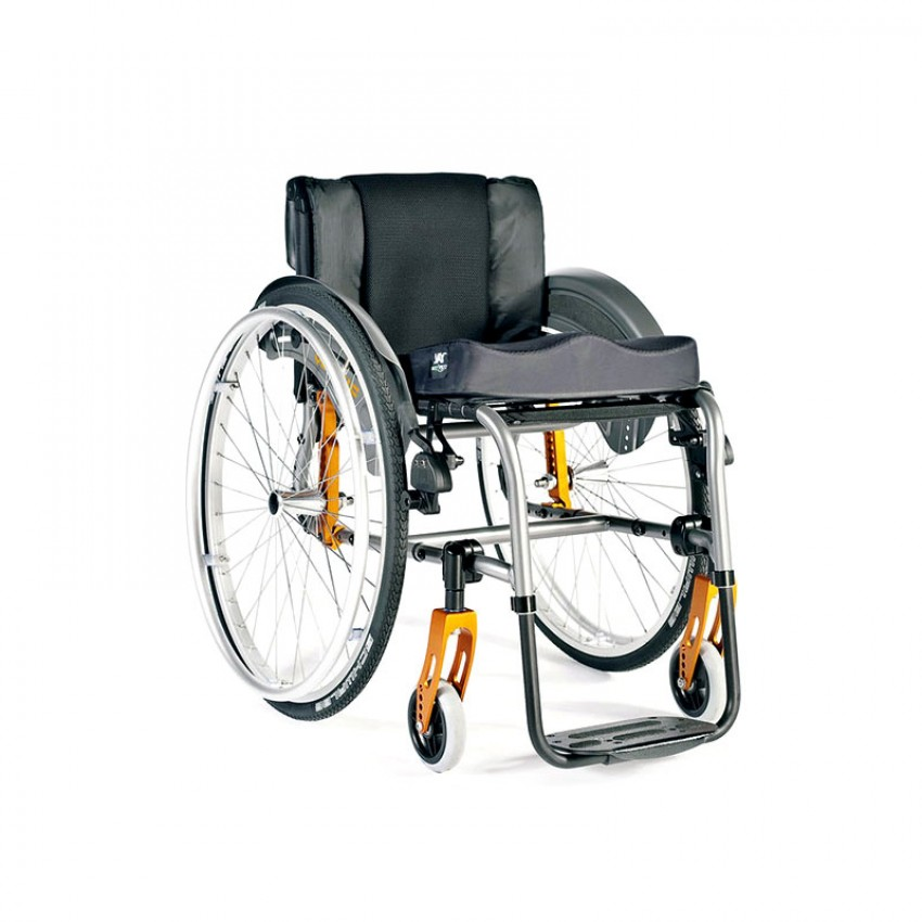 sunrise medical inc s wheelchair products Dme hub are quickie wheelchair product specialists with the most  gti, gt,  quickie 2 lite, new quickie 2 (q2v or q2n) available in standard or low sizes.