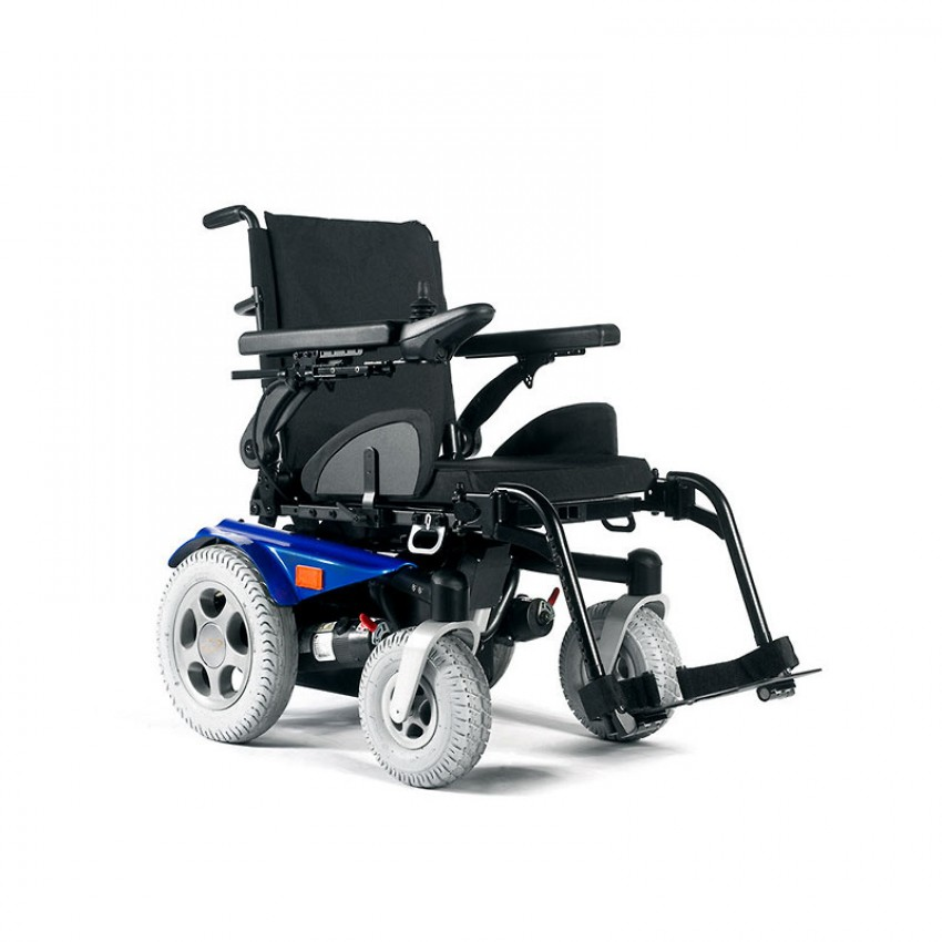 sunrise medical incs wheelchair products Jay wheelchair cushions are designed to stabilize the pelvis, protect skin from the risk of breakdown, and position the body  jay has engineered products that.