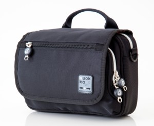 Horizontal Bag