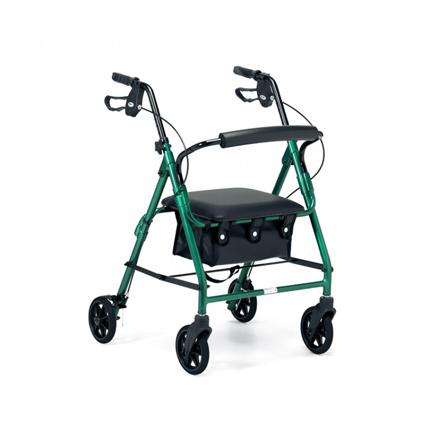 Days Small Lightweight Rollator