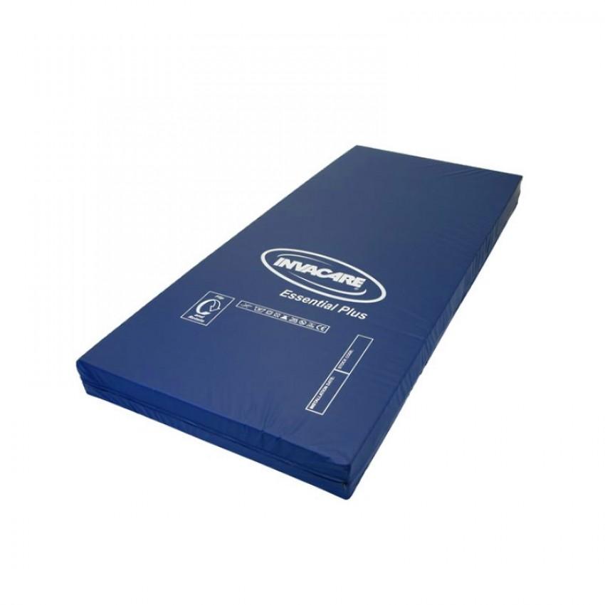 Invacare Essential Plus Mattress