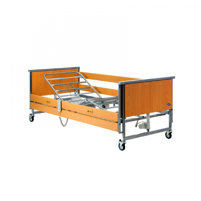Invacare Accent Community Bed