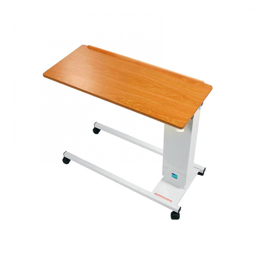 Sidhil Easi-Riser Overbed Table Standard Base