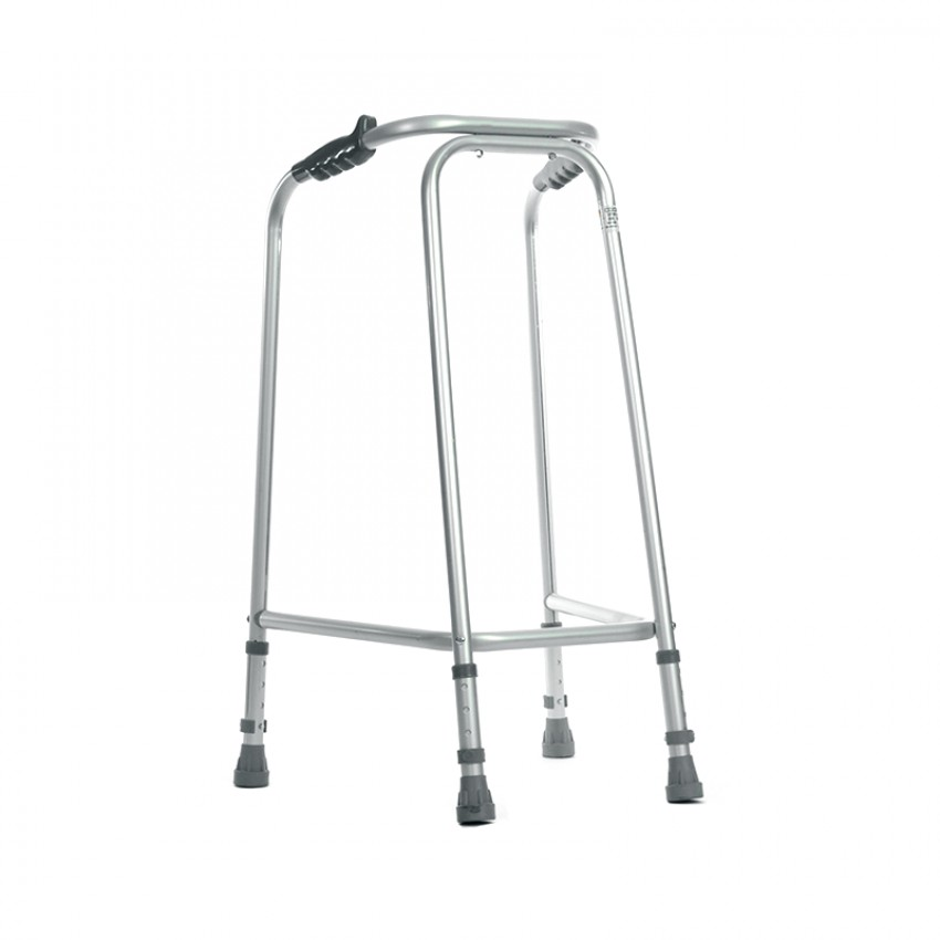 Cooper Walking Frame