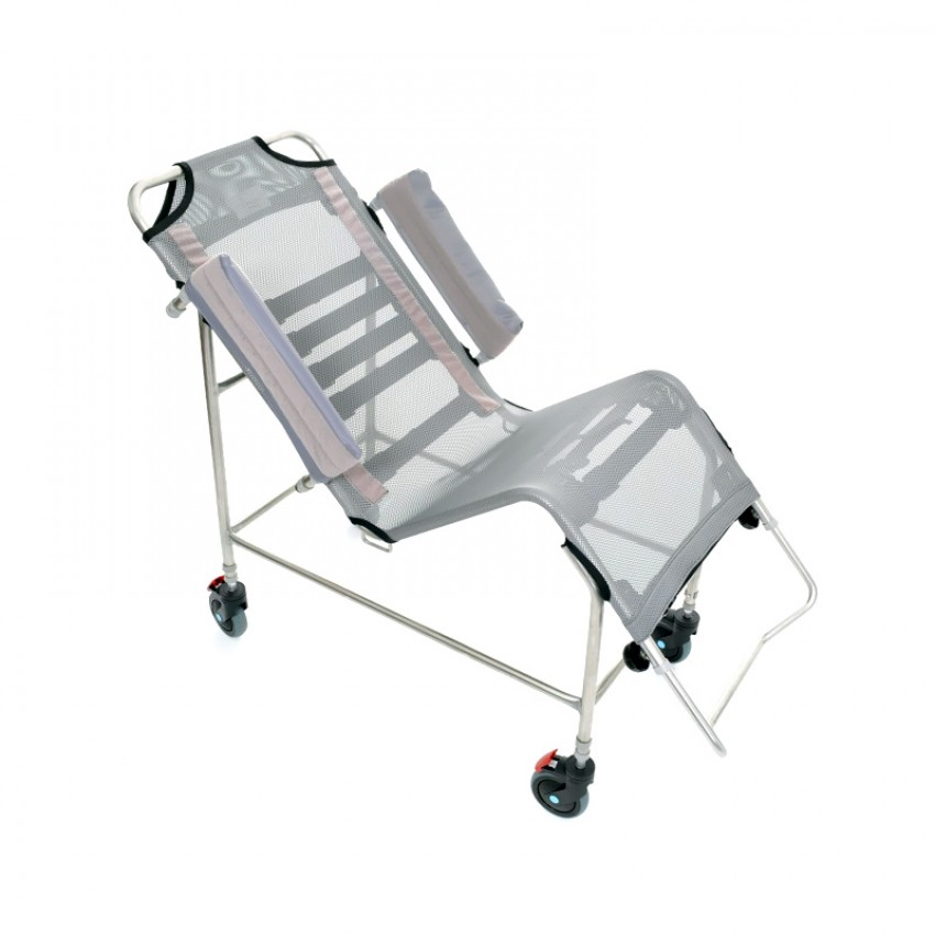 Osprey Standish Shower Cradle