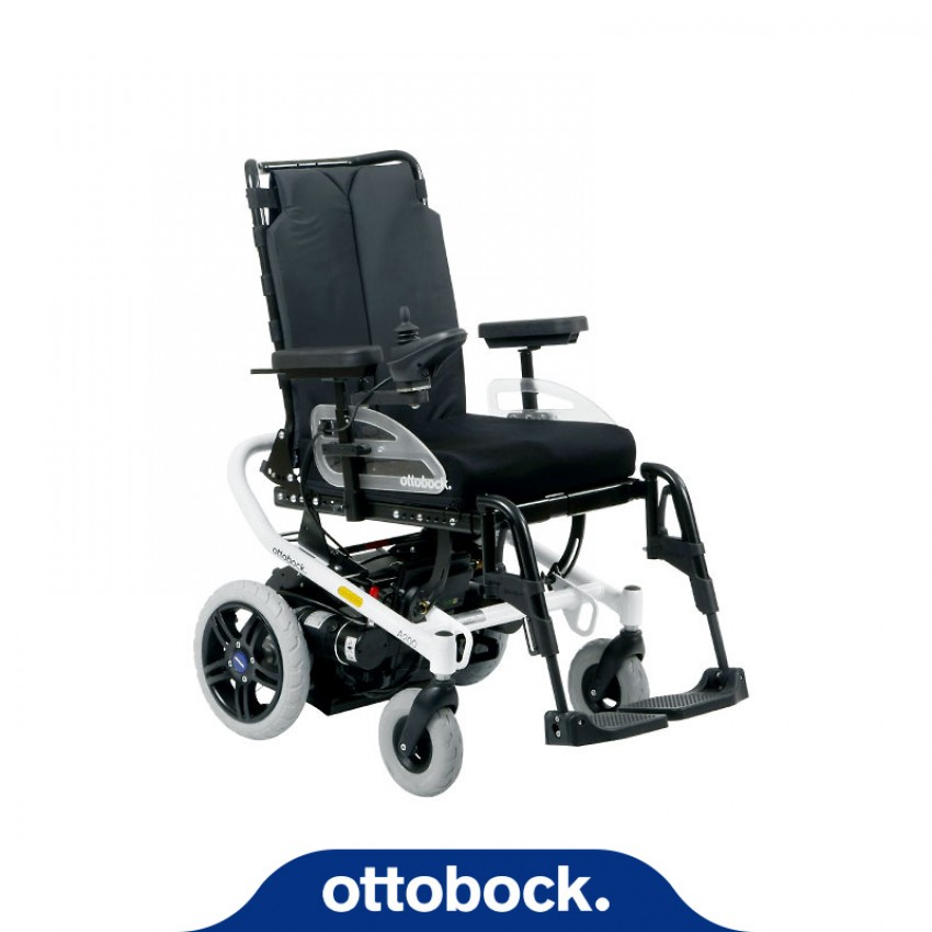Ottobock A200