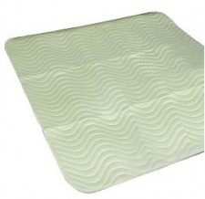 Abso Reusable Bed Pads