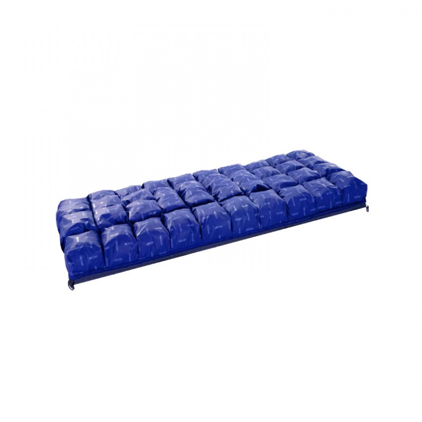 Invacare Vicair Academy Mattress 415
