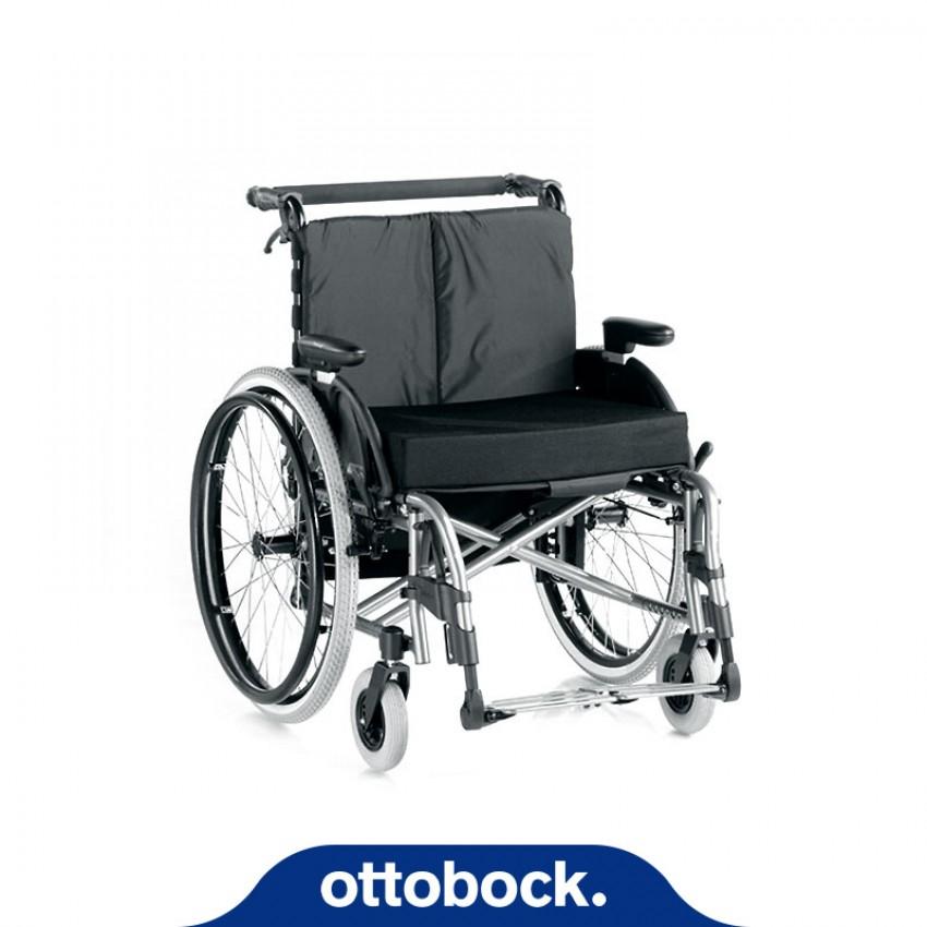 Ottobock Avantgarde XXL2