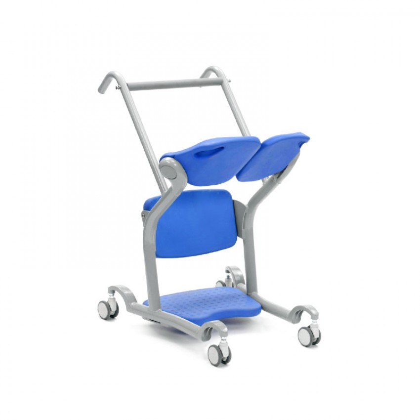 Drive Medical Able Assist Adjustable Transfer Aid