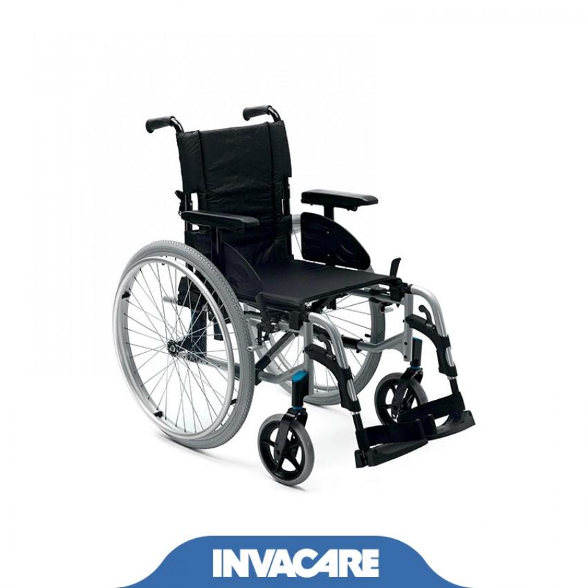 Invacare Action 2NG