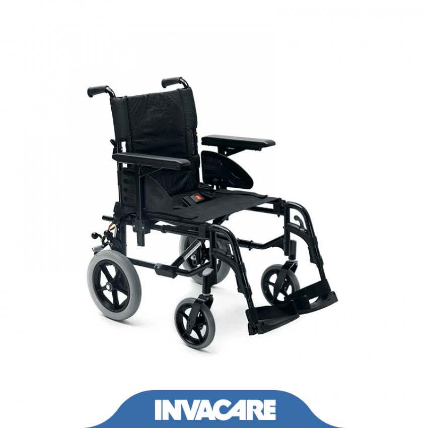 Invacare Action 2NG Transit