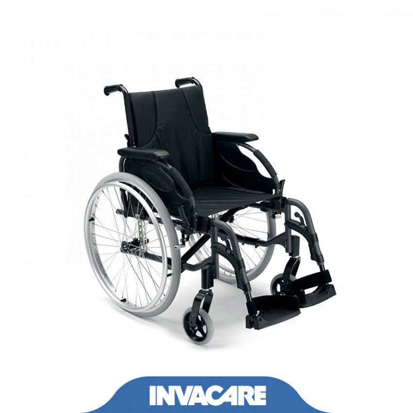 Invacare Action 3NG