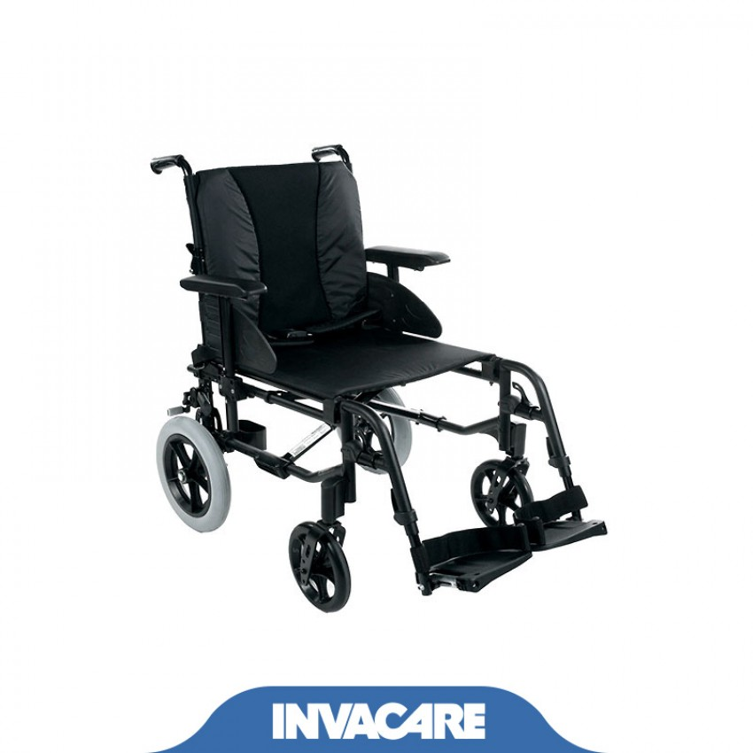 Invacare Action 3NG Transit