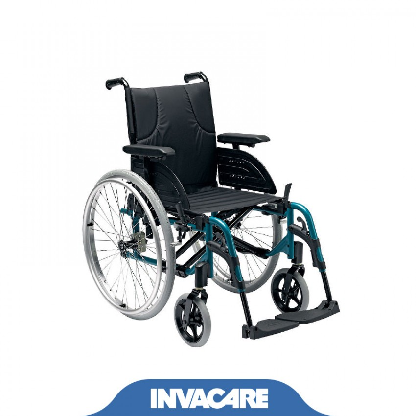 Invacare Action 4NG