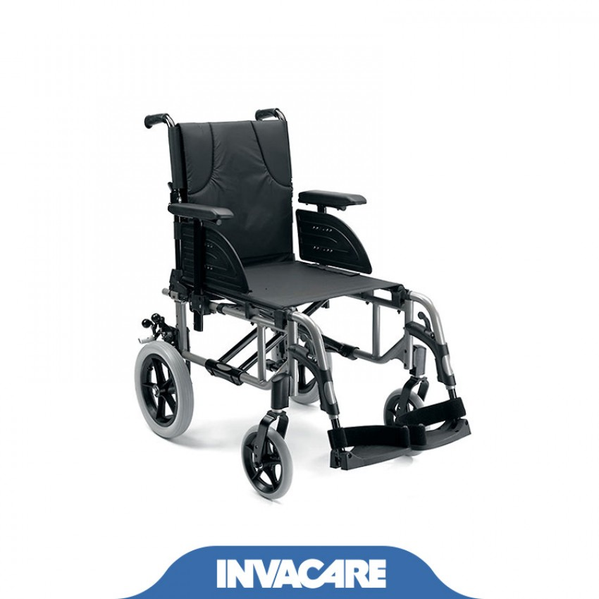 Invacare Action 4NG Transit