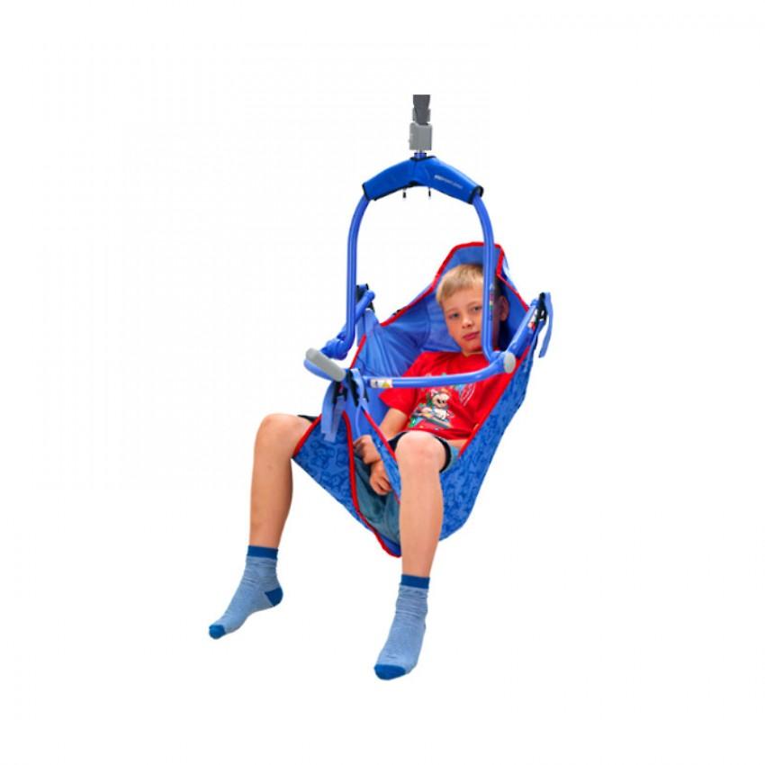 Arjo Paediatric Clip Sling