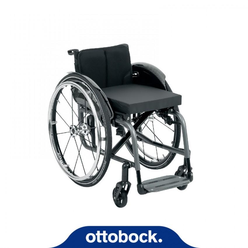 Ottobock Avantgarde 4 CS