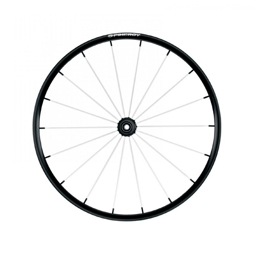Spinergy Blade LXL Wheel
