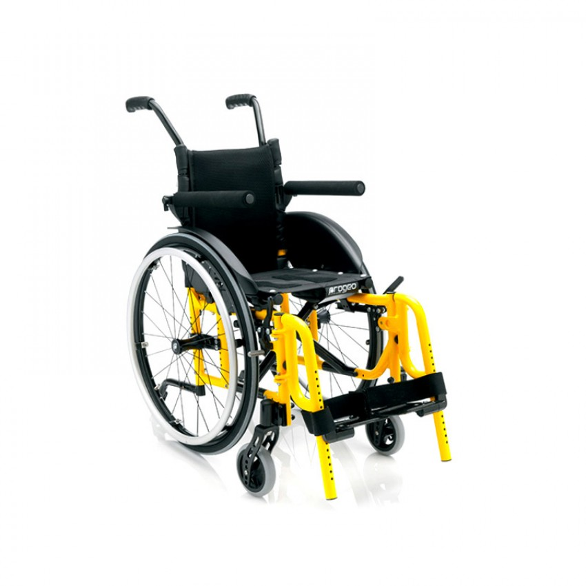 Children's Wheelchair Hire