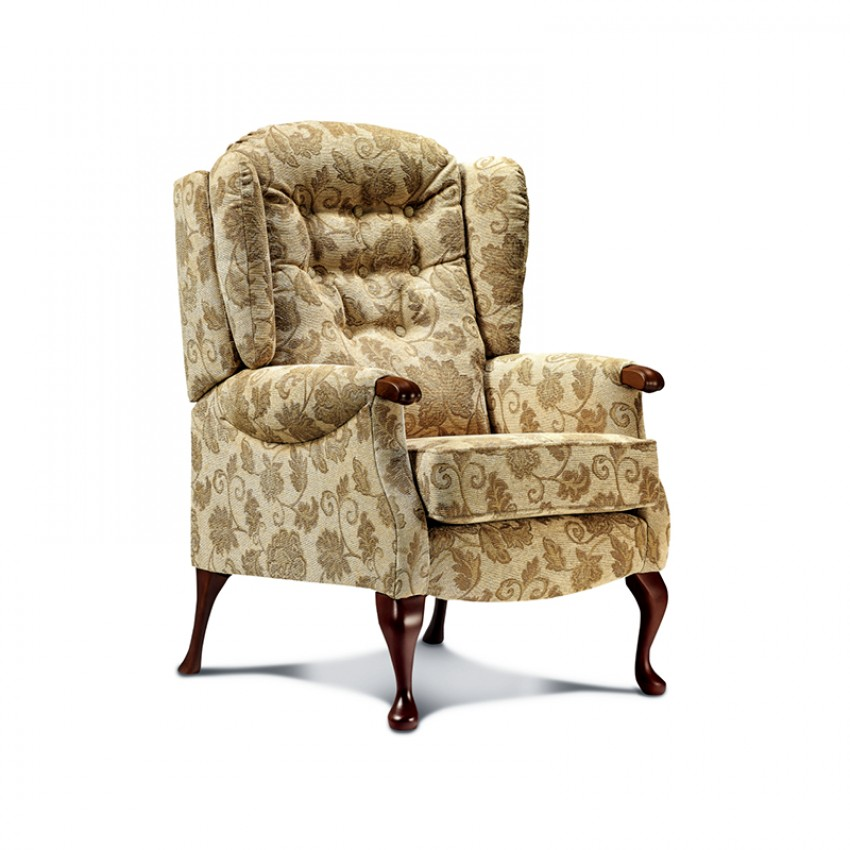 Chelmsford Fireside Chair