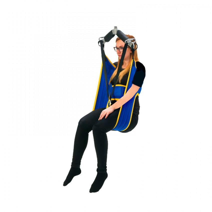 Days Healthcare Dress Sling