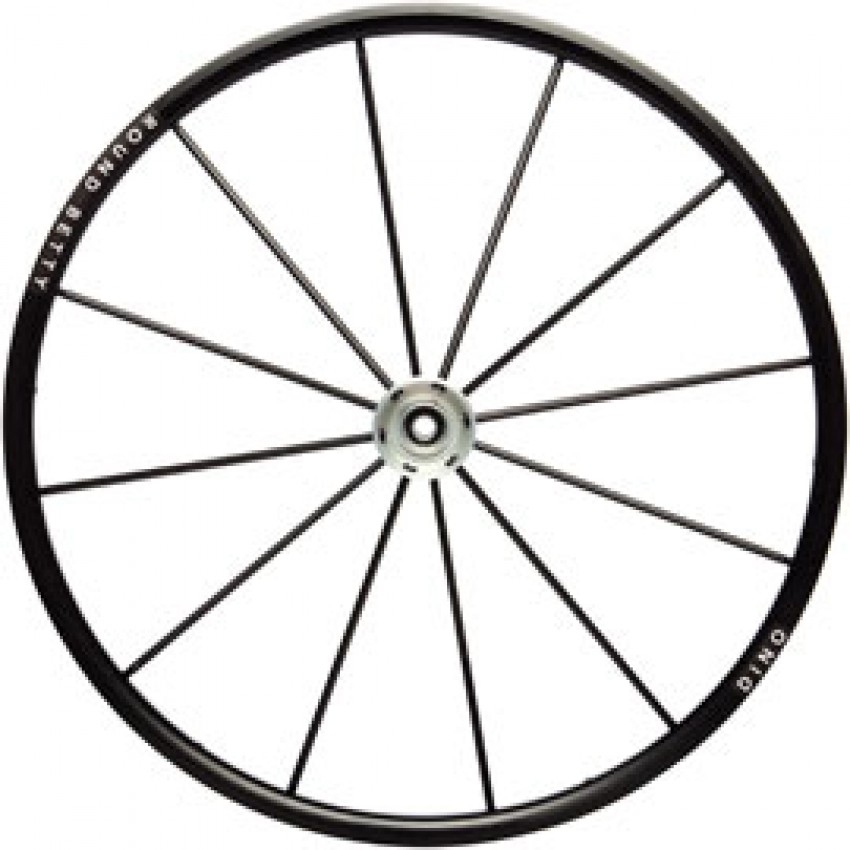 Round Betty Dino Replacement Spokes