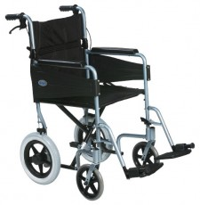 Occasional Wheelchair Hire