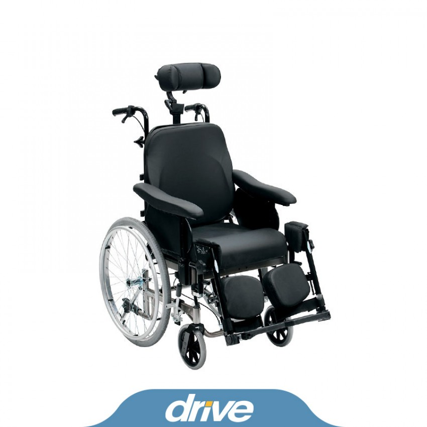Drive Medical ID Soft