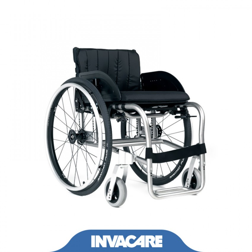 Invacare XLT Fixed