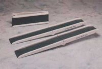Jet Marine Folding Channel Ramp 6 ft (1830 mm)