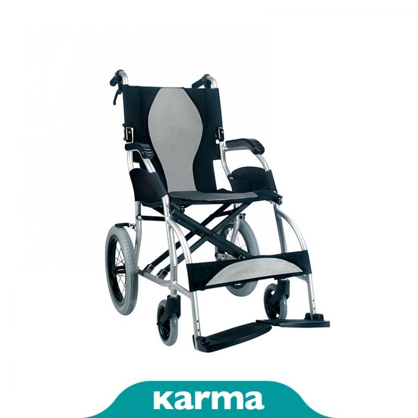 Karma Ergo Lite Transit
