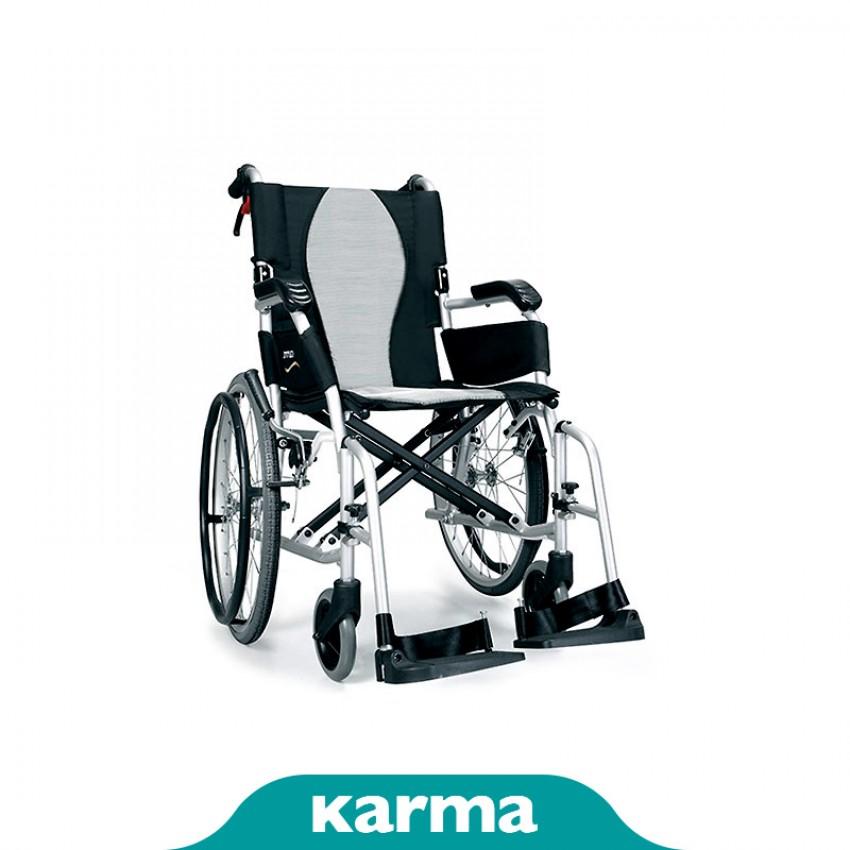 Karma Ergo Lite 2