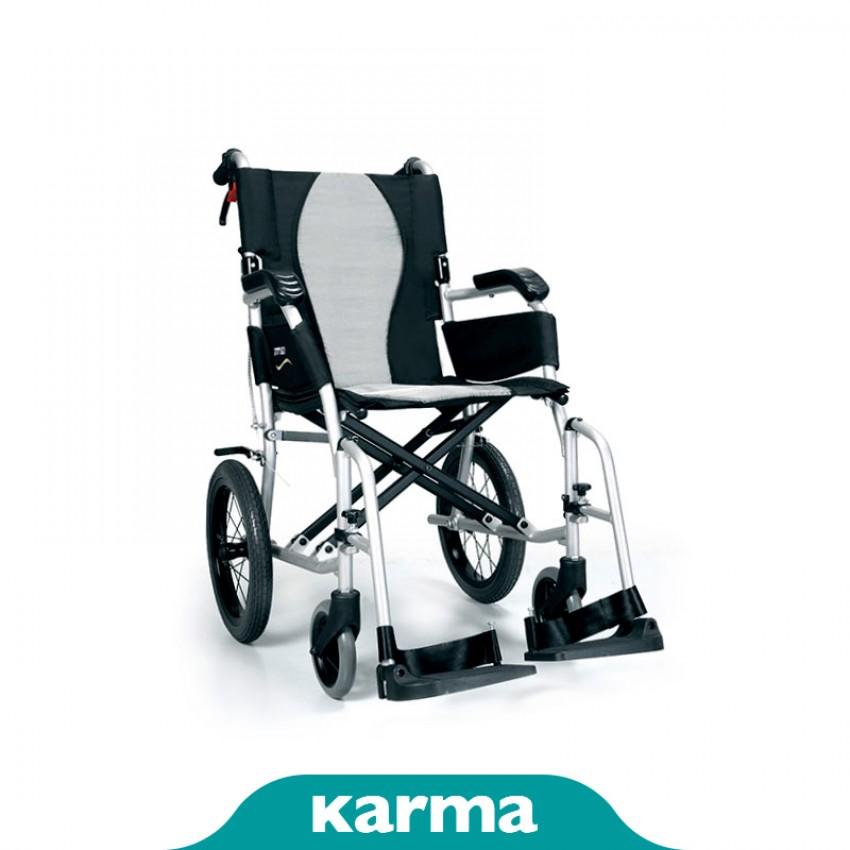Karma Ergo Lite 2 Transit