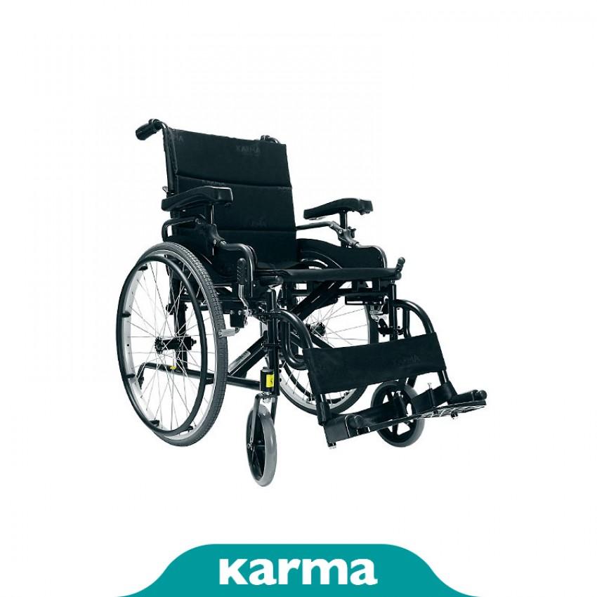 Karma Martin
