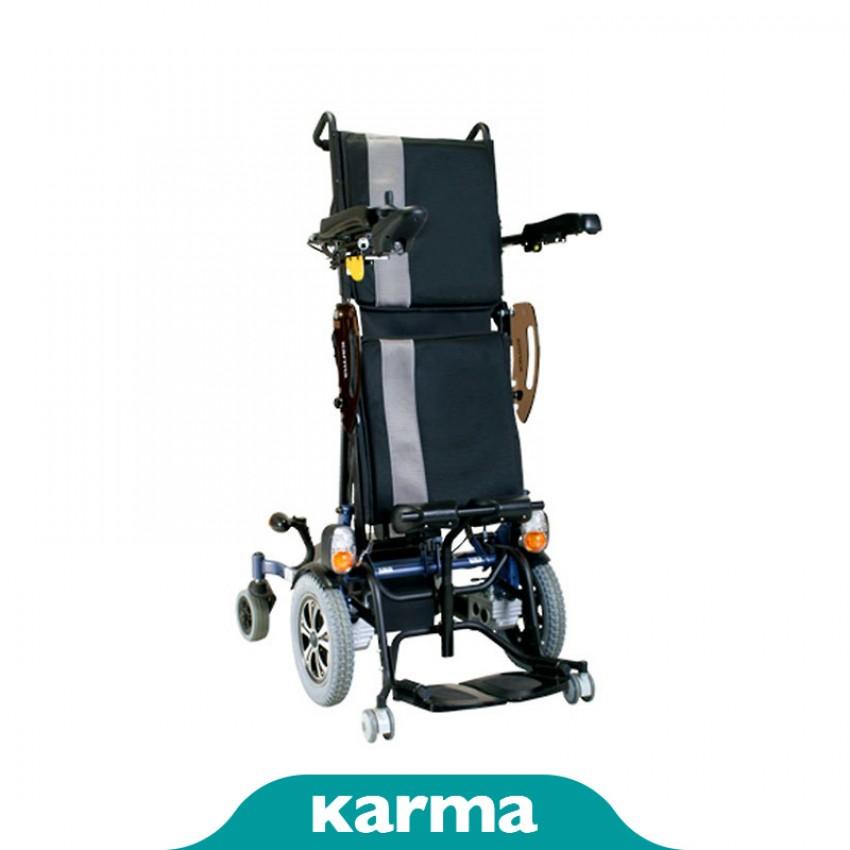 Karma Ergo Stand