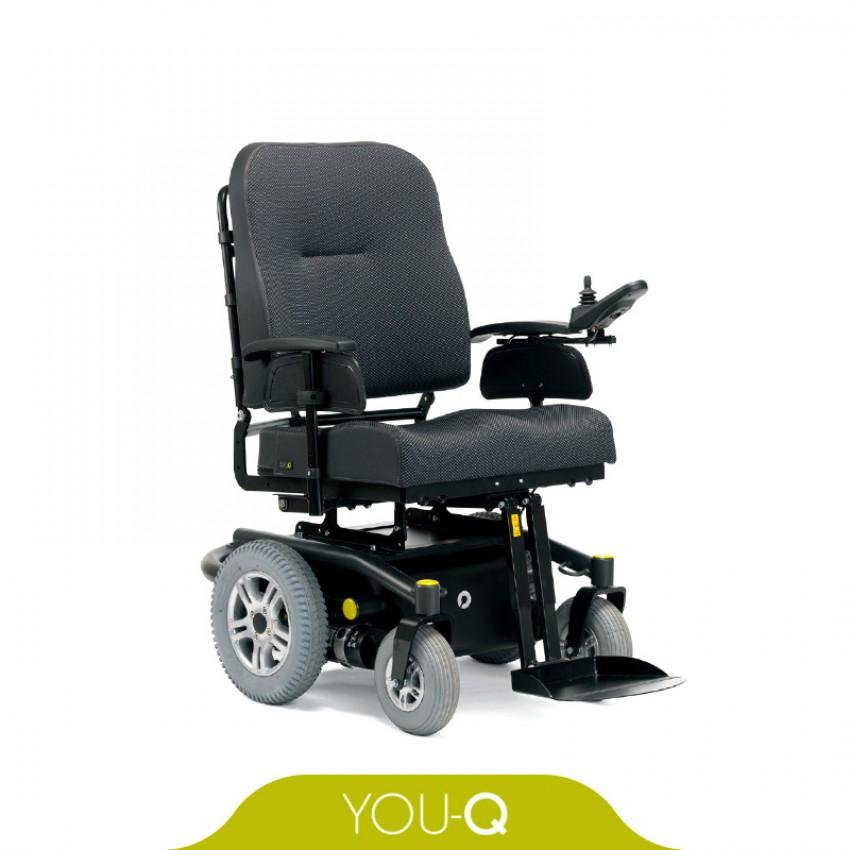 You-Q luca XL