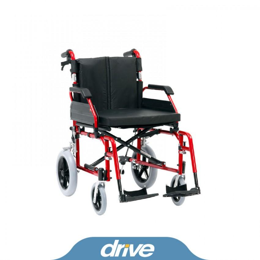 Drive Medical XS Transit