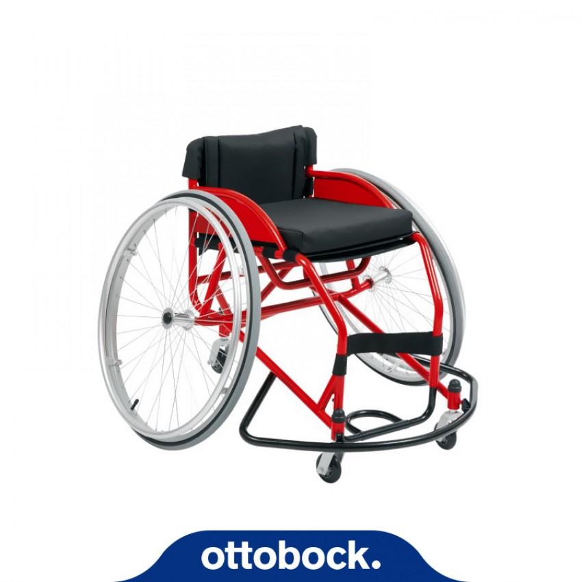 Ottobock Multisport