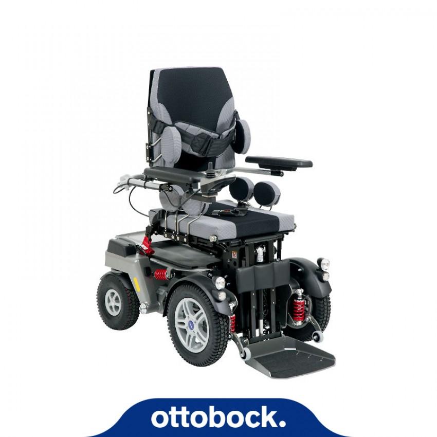 Ottobock C1000 SF