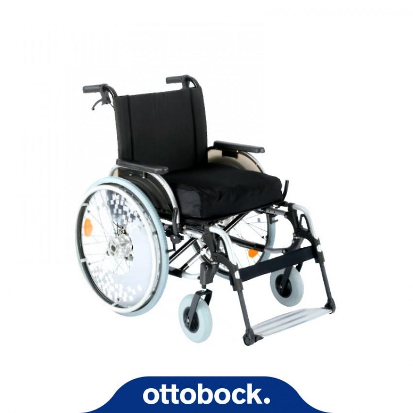 Ottobock Start M4 XXL
