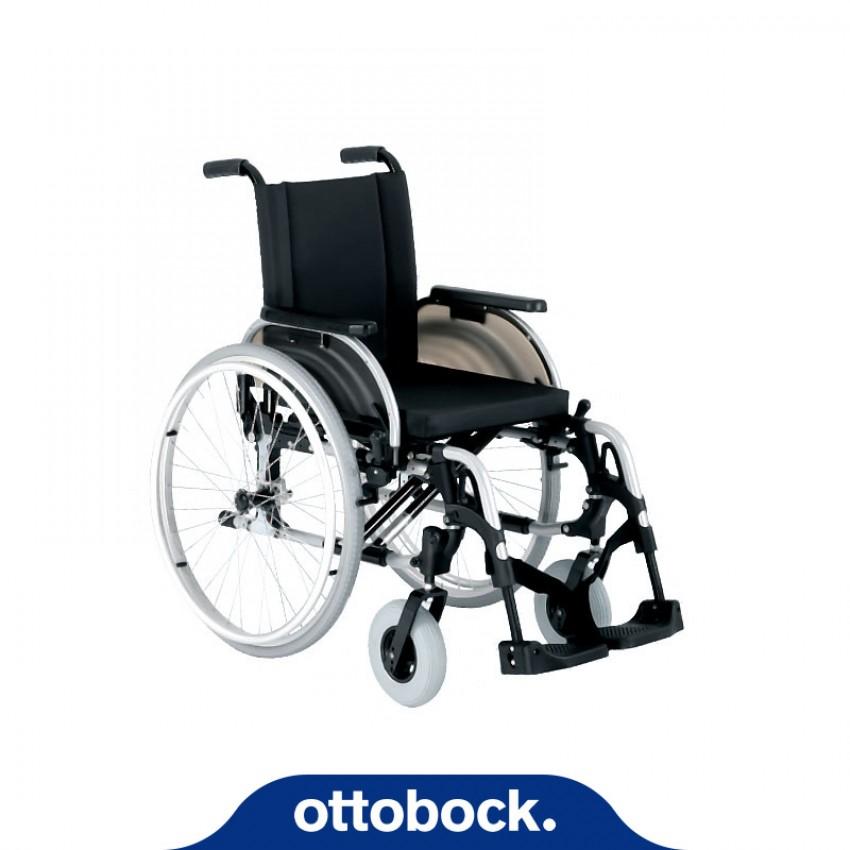 Ottobock Start M2