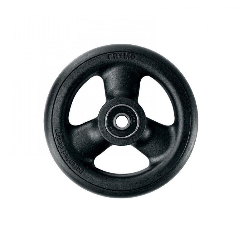 Pr1mo Wheels