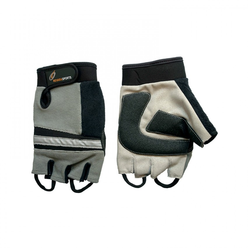 Revara Sports Gloves