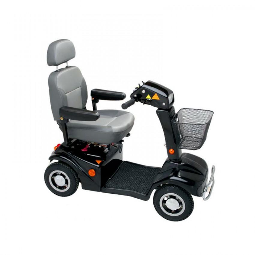 Electric Mobility Rascal 388 XL