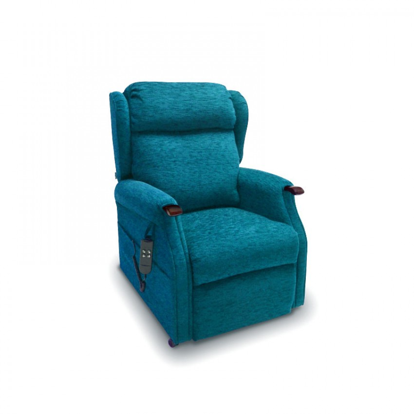 Recliners LTD Buckingham Recliner